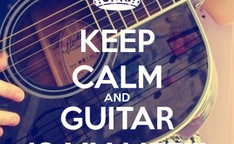 keep-calm-and-guitar-is-my-life