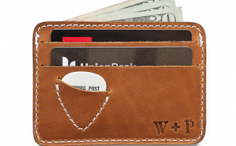 Picker'sWallet