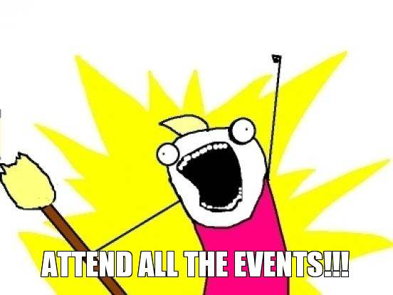 attend-all-the-events